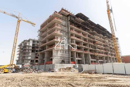 تاون هاوس 3 غرف نوم للبيع في مدينة مصدر، أبوظبي - Best Deal | Iconic Fully-Furnished 3BR TH for Sale