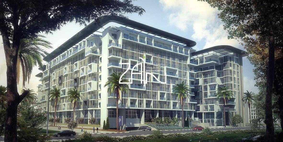 10 Best Deal   Iconic Fully-Furnished 3BR TH for Sale