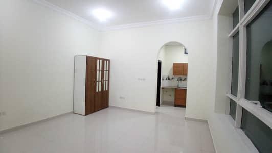 Studio for Rent in Mohammed Bin Zayed City, Abu Dhabi - LAVISH STUDIO NEAR INSTITUTE FOR APPLIED TECHNOLOGY AT MOHAMMED BIN ZAYED CITY 31K YEARLY/MONTHLY