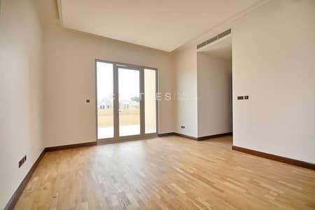 6 Bedroom Villa for Sale in Al Barari, Dubai - Spacious 6 bed+study+maids Camellia Style in Al Barrai