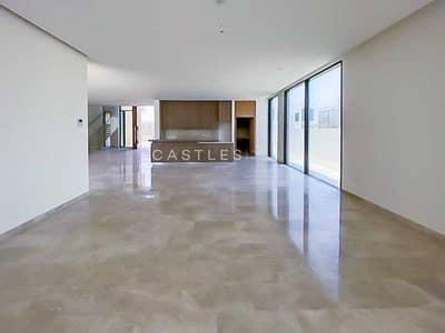 6 Bedroom Villa for Sale in Dubai Hills Estate, Dubai - Spacious - Contemporary Style Villa - 6 bed+maids