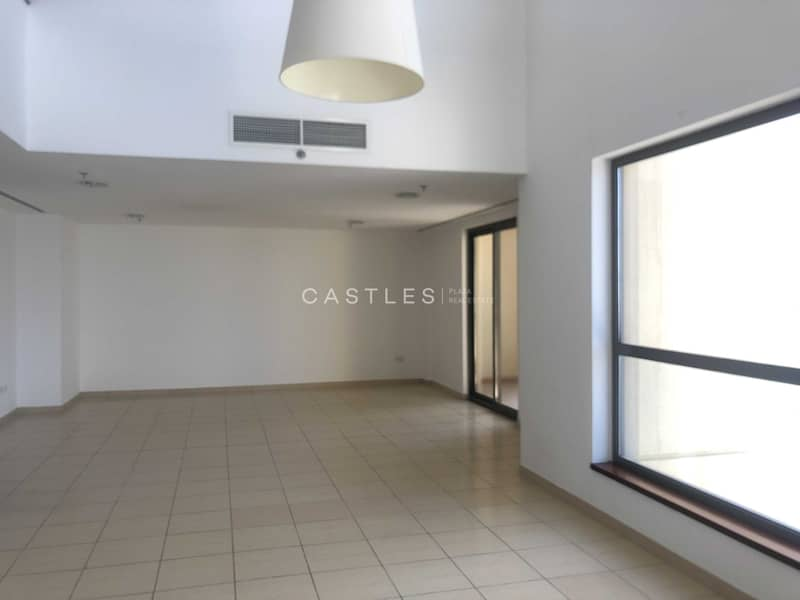 2 AWESOME 4 BED DUPLEX - FULL SEA-VIEW