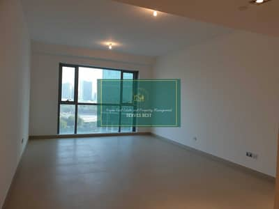 1 Bedroom Flat for Rent in Danet Abu Dhabi, Abu Dhabi - No Commission! Spacious 1 Bed in Murjan Tower Danet Aea
