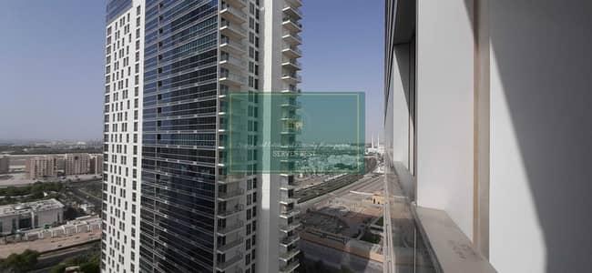 شقة 1 غرفة نوم للايجار في مدينة زايد الرياضية، أبوظبي - Summer Offer! Lowest Price! 1 Bed with Balcony