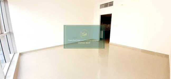 Studio for Rent in Tourist Club Area (TCA), Abu Dhabi - Lavish Studio with Gym/Pool/Parking @ 35000 AED