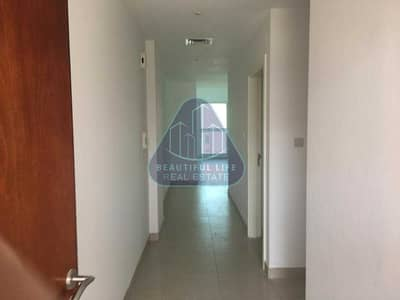 1 Bedroom Apartment for Rent in Al Quoz, Dubai - Great One Bedroom | Closed Kitchen Layout | 2  Spacious Balconies