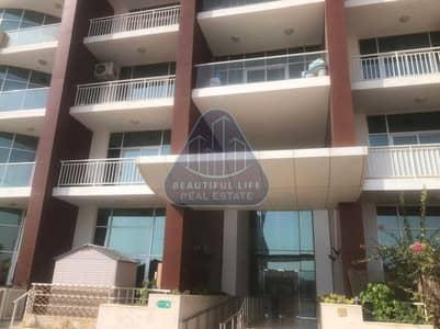 2 Bedroom Flat for Rent in Jumeirah Village Circle (JVC), Dubai - 2 BEDROOM / GARDEN AREA / SUPER DEAL / CHILLER FREE / JVC