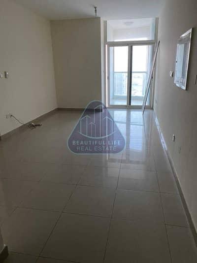 2 Bedroom Apartment for Rent in Dubai Sports City, Dubai - LUXURY 2BHK   LOW RENT   AMAZING VIEW
