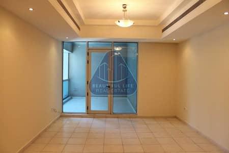 1 Bedroom Flat for Rent in Barsha Heights (Tecom), Dubai - -TECOM - SHARING - FAMILY -