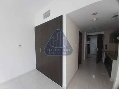Studio for Rent in Dubai Sports City, Dubai - LOW RENT | BIG STUDIO | LUXURY BUILDING