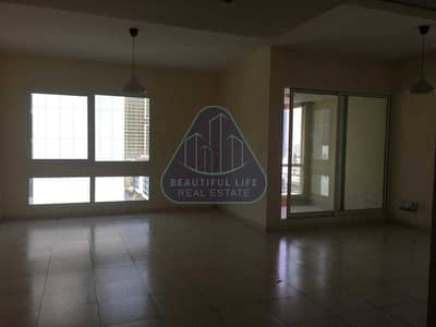 فلیٹ 2 غرفة نوم للايجار في دبي مارينا، دبي - Spacious 2  Bedroom   Stunning Marina view