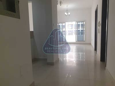1 Bedroom Apartment for Rent in Dubai Silicon Oasis, Dubai - Large 1BHK I Balcony I Silicon Heights DSO