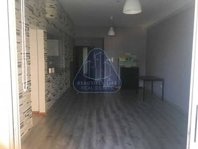 شقة 2 غرفة نوم للايجار في دبي مارينا، دبي - Cozy 2 Bedroom | Stunning Marina view | High Floor