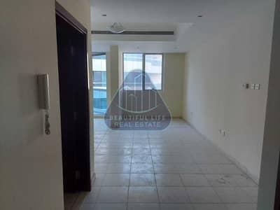1 Bedroom Flat for Rent in Barsha Heights (Tecom), Dubai - HUGE 1 BEDROOM l WITH BALCONY l REASONABLE PRICE