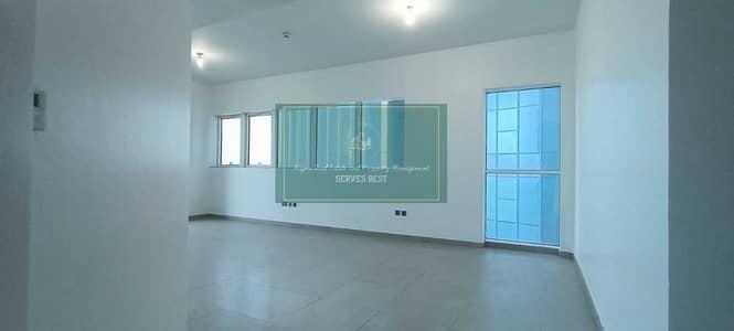 فلیٹ 2 غرفة نوم للايجار في منطقة الكورنيش، أبوظبي - High End! Competitive! Sea View with All Facilities