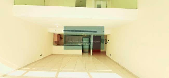 شقة 3 غرف نوم للايجار في كابيتال سنتر، أبوظبي - Big Layout 3BR Duplex |Vacant and Ready to Move-In