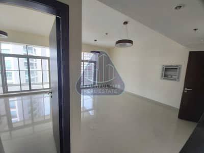 شقة 1 غرفة نوم للايجار في مدينة دبي الرياضية، دبي - LUXURY APARTMENT | TOP OF THE LINE BUILDING | LOW RENT