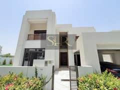 Hot Price   Premium Location   Ready Villa   Call Now