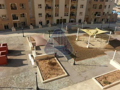 شقة 1 غرفة نوم للايجار في رمرام، دبي - AMAZING PRICE  | READY TO MOVE IN