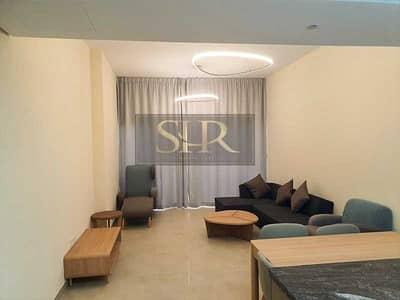 2 Bedroom Flat for Rent in Al Furjan, Dubai - Fully Furnished 2 Bed | Chiller Free | 2 Parking