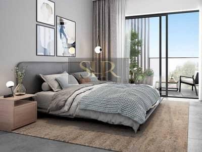فیلا 3 غرف نوم للبيع في المرابع العربية 3، دبي - JOY   Arabian Ranches 3   Great Deal - No Commission