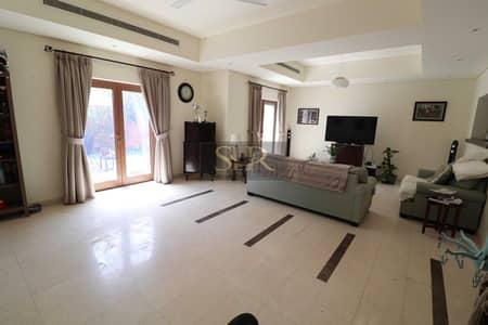 تاون هاوس 3 غرف نوم للايجار في الفرجان، دبي - Perfect Package Of Space