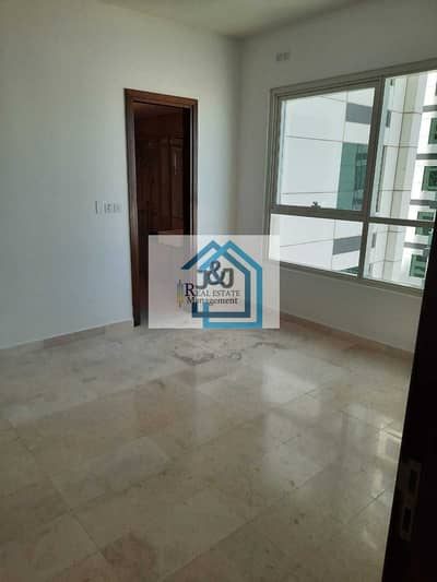 شقة 2 غرفة نوم للايجار في جزيرة الريم، أبوظبي - express your individuality @ marina heights 1