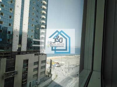 فلیٹ 2 غرفة نوم للايجار في جزيرة الريم، أبوظبي - 13 months contract No Commission 2BR Apt