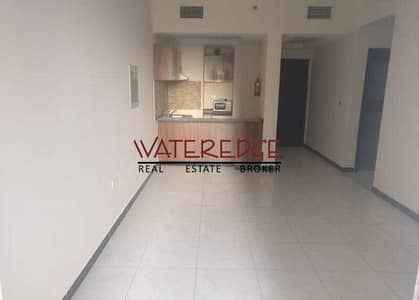 2 Bedroom Apartment for Rent in Jumeirah Village Circle (JVC), Dubai - 2BR I Well Kept and Maintained