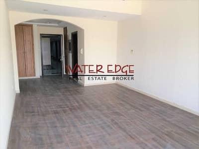 فلیٹ 1 غرفة نوم للايجار في واحة دبي للسيليكون، دبي - شقة في قصر قرطبة واحة دبي للسيليكون 1 غرف 30000 درهم - 5254083