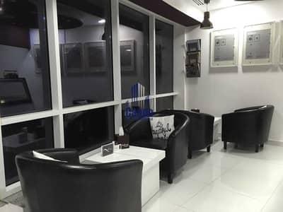 محل تجاري  للبيع في أبراج بحيرات الجميرا، دبي - Deal/Retail in Cluster D | The hottest  offer on the market.