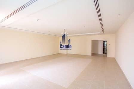 شقة 3 غرف نوم للبيع في دبي مارينا، دبي - Sea View