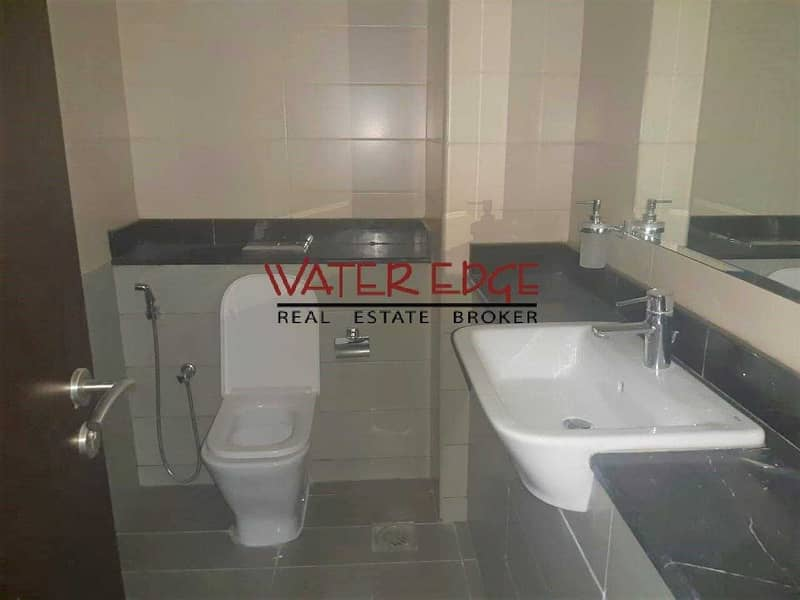 20 Best Price   2BR + maid's Room    Blue oasis DSO