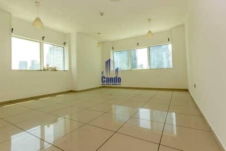 فلیٹ 2 غرفة نوم للبيع في دبي مارينا، دبي - Chiller free