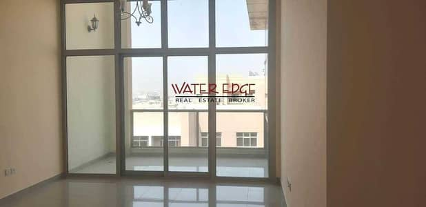 2 Bedroom Apartment for Rent in Dubai Silicon Oasis, Dubai - FREE Maintenance | BEST PRICE | Huge Layout