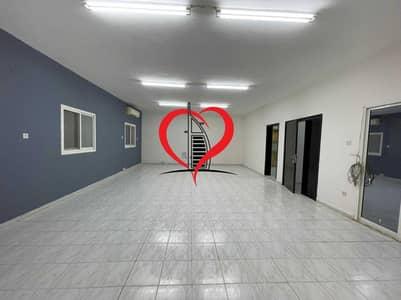 5 Bedroom Villa for Rent in Al Mushrif, Abu Dhabi - Awesome Villa for Rent