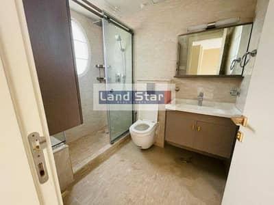 فیلا 2 غرفة نوم للايجار في الينابيع، دبي - AMAZING 2BR VILLA  NEWLY UPGRADED  NEW FURNITURE  115K ONLY