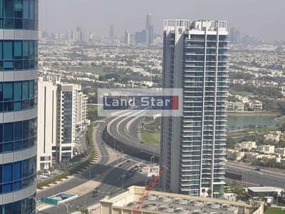 2 Bedroom Flat for Sale in Jumeirah Lake Towers (JLT), Dubai - DUPLEX |2BR +MAIDROOM |HIGHER FLOOR|AMAZING VIEWS