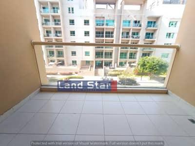 فلیٹ 1 غرفة نوم للبيع في الروضة، دبي - Best Deal   Great Location   Vacant Unit