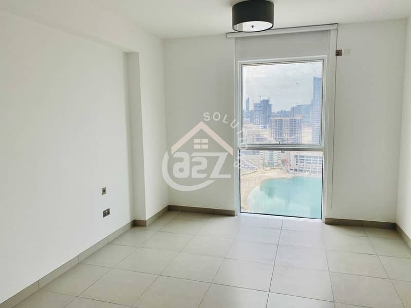33 Direct From Owner 3 BR with Maid Room & Appliances !