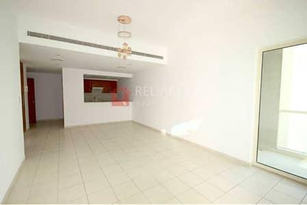 شقة 2 غرفة نوم للبيع في الروضة، دبي - Vacant 2 Beds 2 Baths Pool Side Investment Unit. .