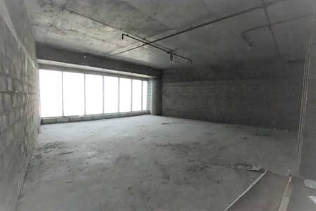 Office for Rent in Barsha Heights (Tecom), Dubai - A-Class Commercial Tower | 1Month Grace Period