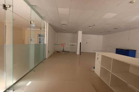 Shop for Sale in Dubailand, Dubai - FULLY FITTED SHOP IN MAJAN - MADISON FOR SALE