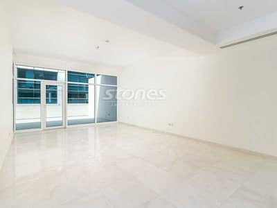 1 Bedroom Apartment for Sale in Business Bay, Dubai - Huge Private Terrace | Spacious Layout | Vacant