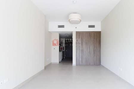 Studio for Rent in Business Bay, Dubai - Brand New Studio | Gorgeous Finishing | Balcony