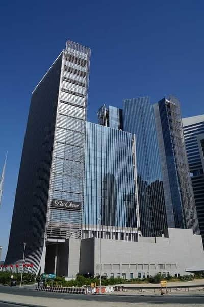 Office for Rent in Business Bay, Dubai - Immaculate Business Centre   Various Office Sizes   Tailor Made Options