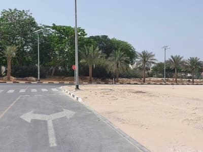 ارض سكنية  للبيع في الفرجان، دبي - FREEHOLD RESIDENTIAL PLOT FOR SALE | AL FURJAN