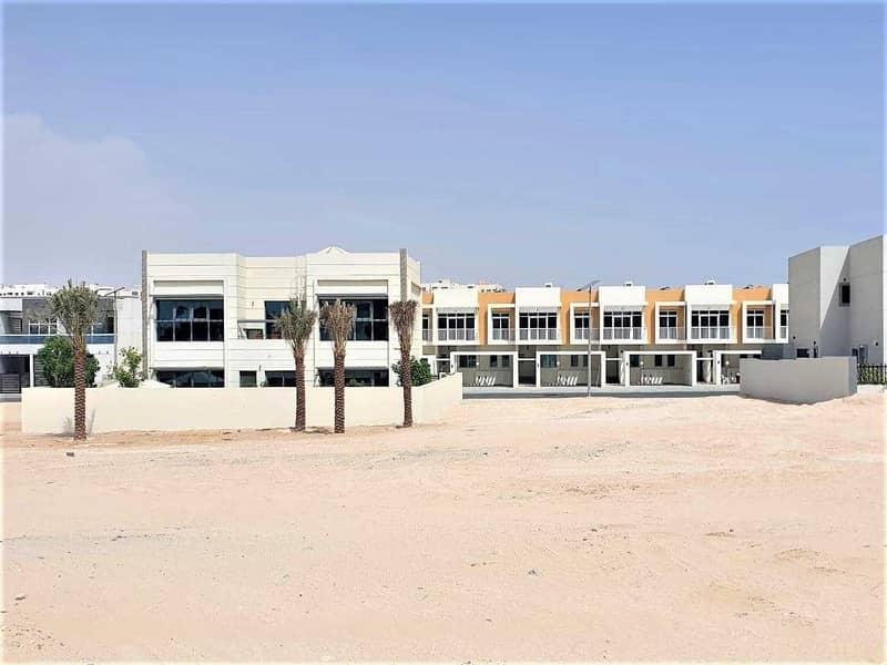 2 FREEHOLD RESIDENTIAL PLOT FOR SALE   AL FURJAN