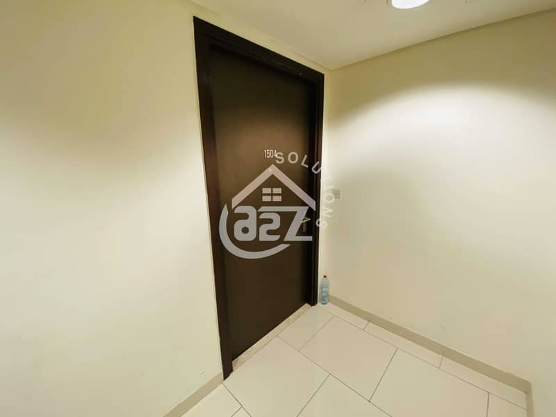 2 2 BR in Marina Blue  Tower