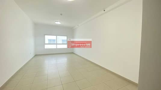 1 Bedroom Flat for Rent in Al Karama, Dubai - Extra Large 1 BR- 60 Days Free- No Commission- Close to Metro